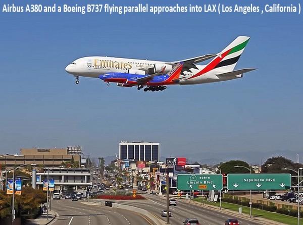 A380_vs_737