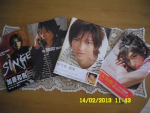photobooks1