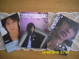 photobooks2