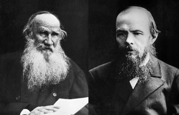 mill vs dostoevsky Mill vs dostoevsky - 1061 words | cram https://essay/mill-vs-dostoevsky/f3gb7bby4c2y free essay: on liberty trans rapaport 57) what mill does not come to.