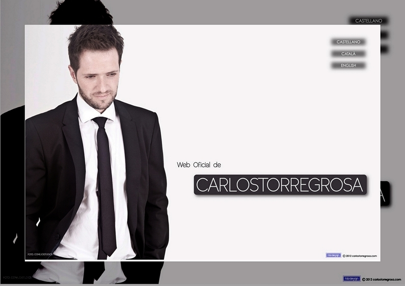http://www.carlostorregrosa.com/carlostorregrosaweboficial.html