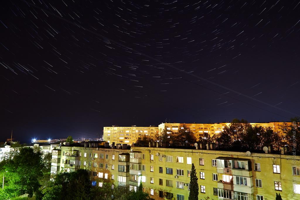 StarStaX_IMG_1143-IMG_1172_gap_filling_comet
