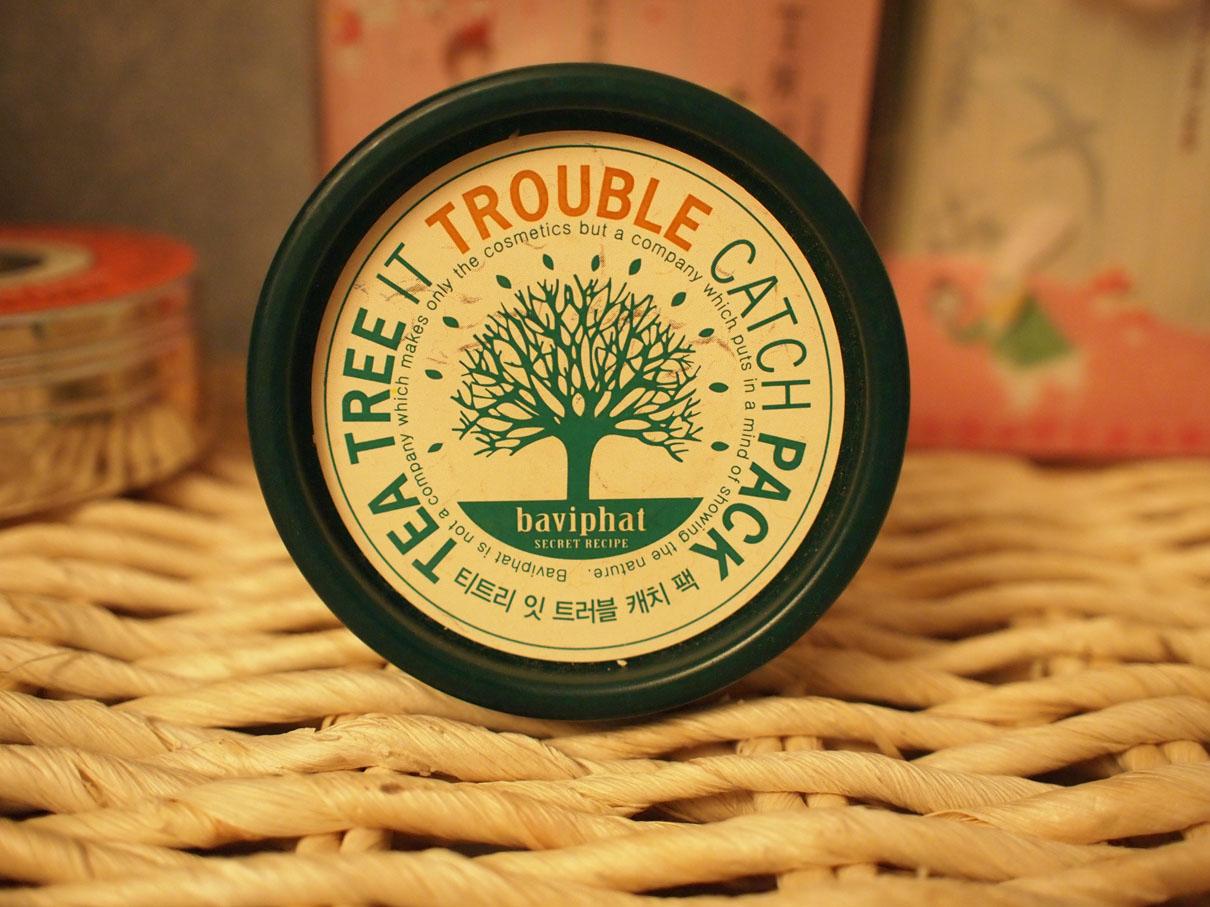 Tea_tree_pack1