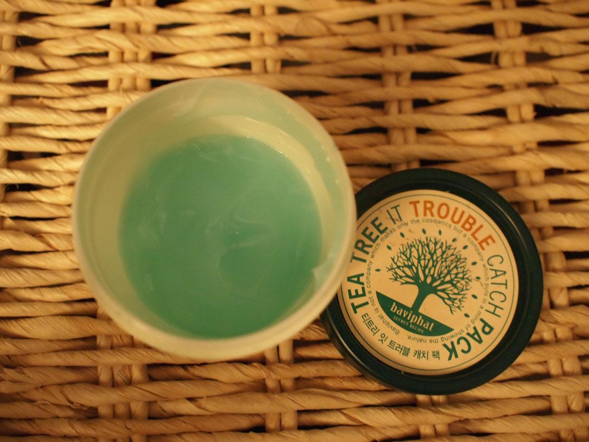 Tea_tree_pack2