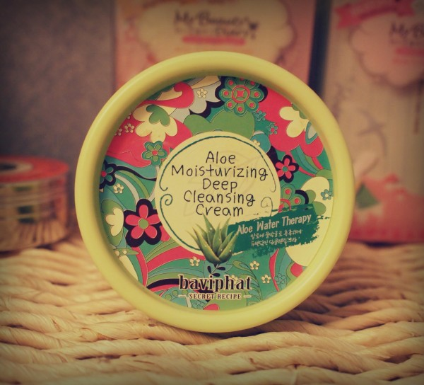 baviphat_cleansing_cream