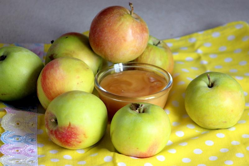 картинки о яблочном спасе медовом ореховом нас