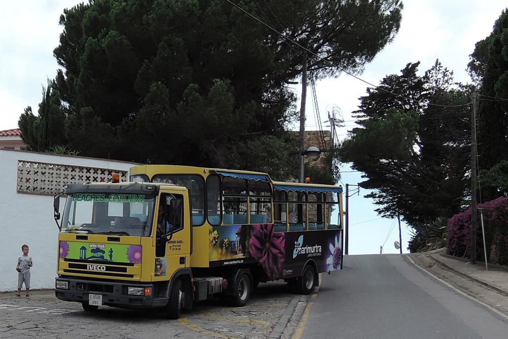 DSCN2108