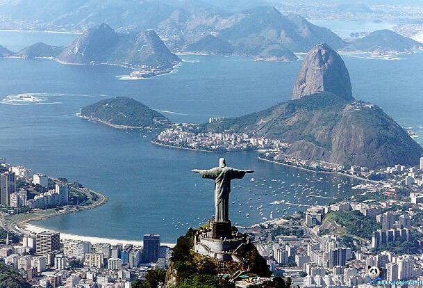 brazil_rio_de_janeiro