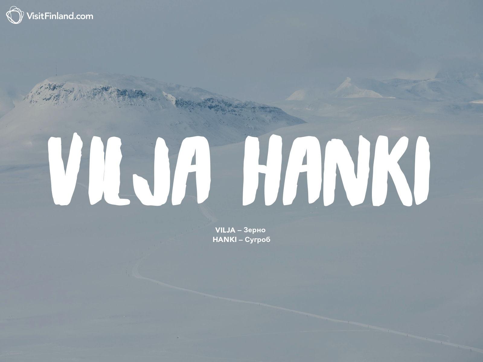 vilja-hanki-2ru