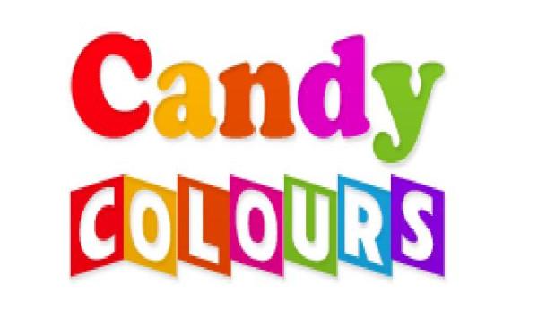 www.candycolours.ru