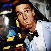 Bill Nye[2]