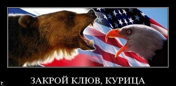http://ic.pics.livejournal.com/cadu3m/27355481/131048/131048_original.jpg