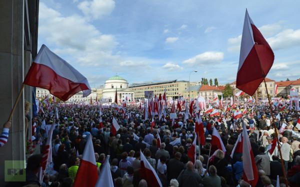 Масштабные мероприятия по случаю Дня Киева отменены: программа празднований - Цензор.НЕТ 9451