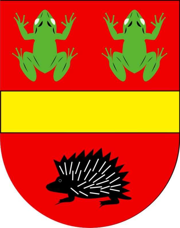 tj-gerb