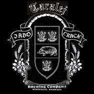 tj beer-2