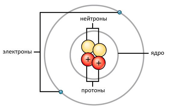 атом.png