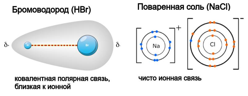 полярная.png