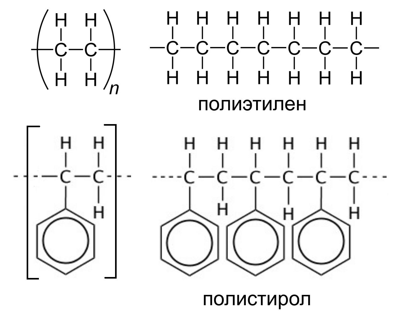 полимеры.png