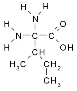диаминокислота.png