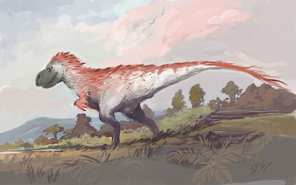 Feathered_T-Rex-001-1000x625