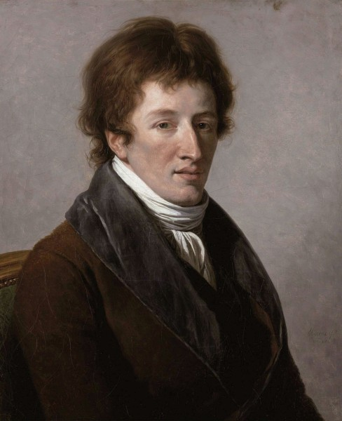 Georges_Cuvier_3
