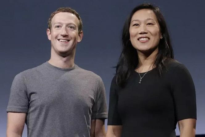 муж и жена FB.PNG