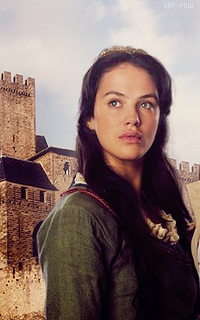 jessica brown findlay dating emun elliot John hurt, sebastian stan, jessica brown-findlay, vanessa kirby, claudia gerini, john lynch, janet suzman, emun elliott, katie mcgrath, bernhard schir.