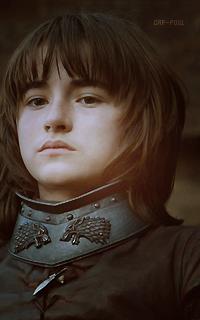 Arthor Stark