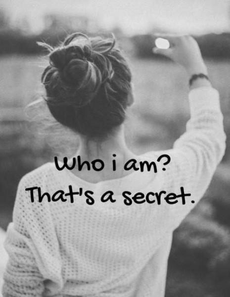 Who-I-Am-Thats-A-Secret