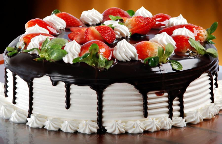 Поздравления от папуасов с днем рождения