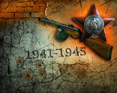 1941-1945-001