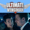 tommywingman00