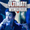 tommywingman