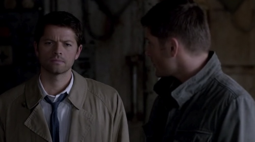 Picspam Reaction: Supernatural 8 10: caffienekitty — LiveJournal