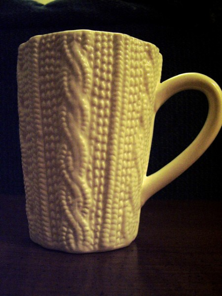 jumpermug