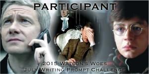 2015JWP-Participant