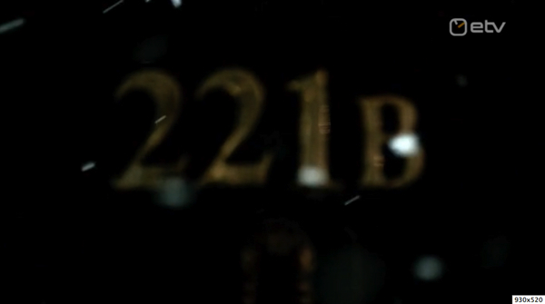022022