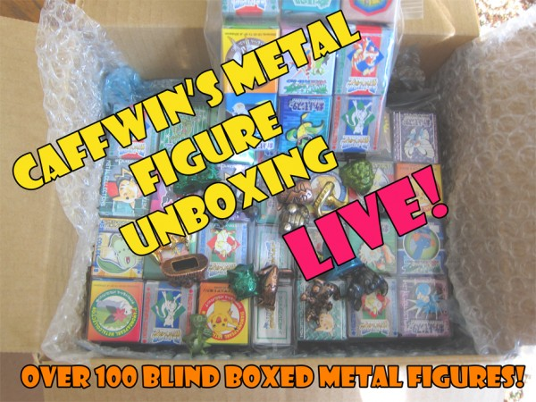 metalfigureunboxing