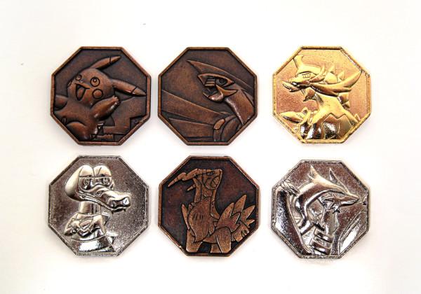 metalcoins