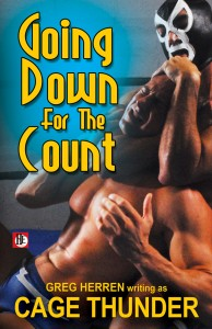 bsb_going_down_for_the_count__61905