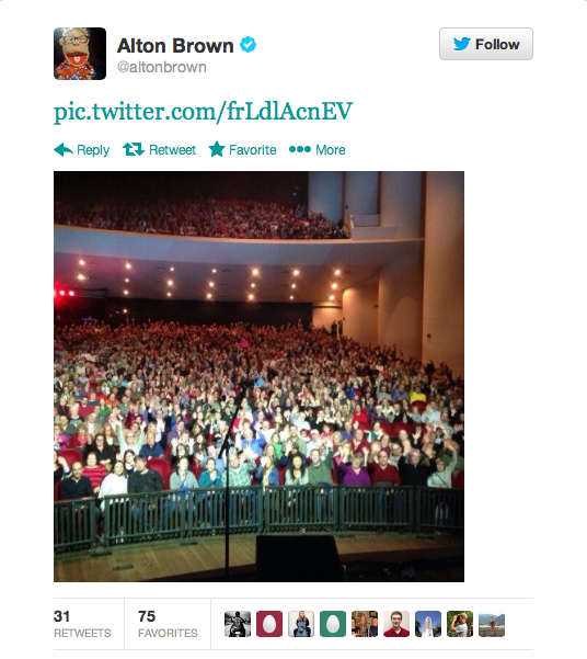 Screen Shot 2013-11-02 at 12.50.21 AM