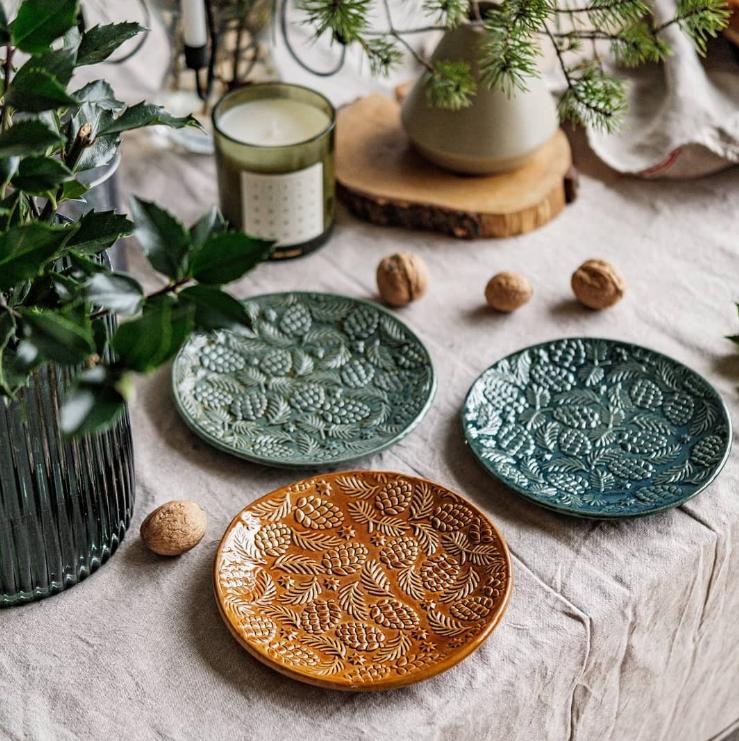Svet keramiki