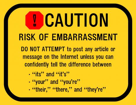 caution-risk-of-embarrassment