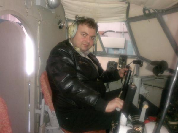 Архангельская транспортная прокуратура выявила нарушения в деятельности оао 2-ой архангельский объединенный