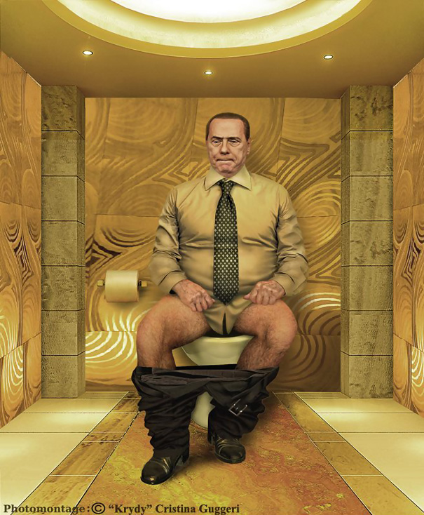 world-leaders-pooping-the-daily-duty-cristina-guggeri-3