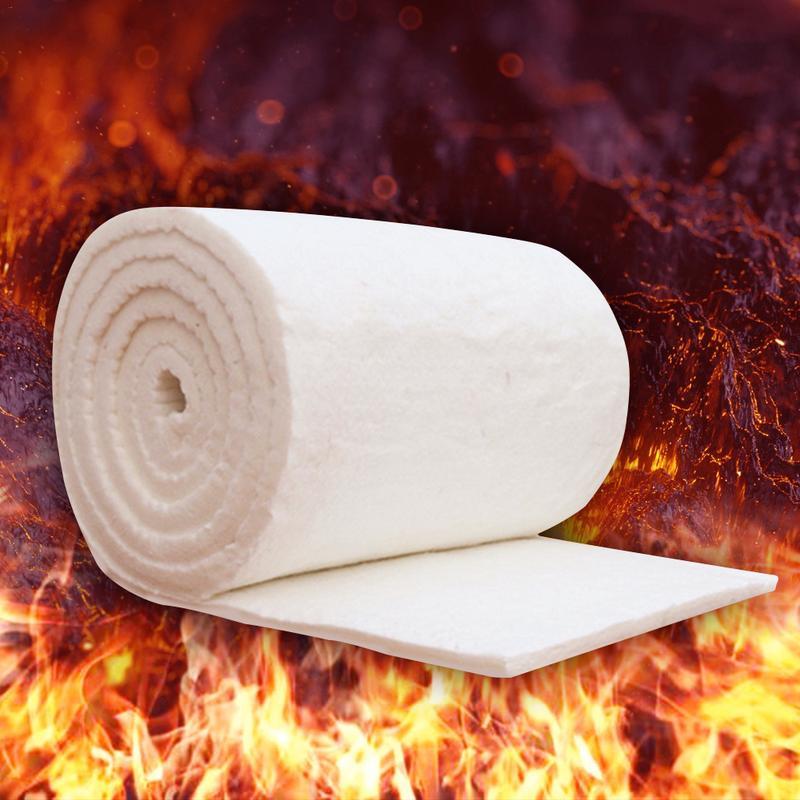 Продается одеяло огнеупорное