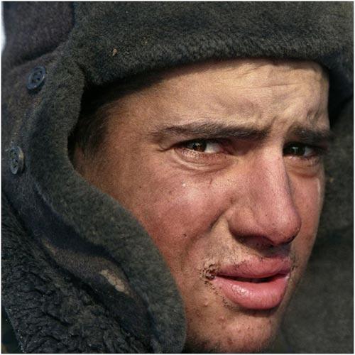 1380811675_chechnya01