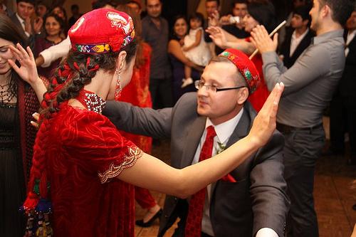 tadzhikskya_svadba