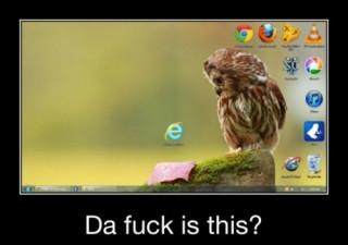 do dell desktops suck jpg 1152x768