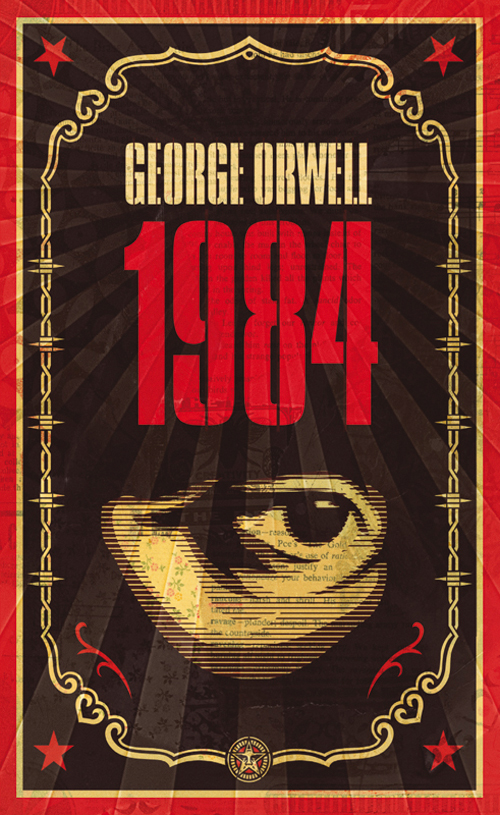 1984-book-cover-shepard-fairey